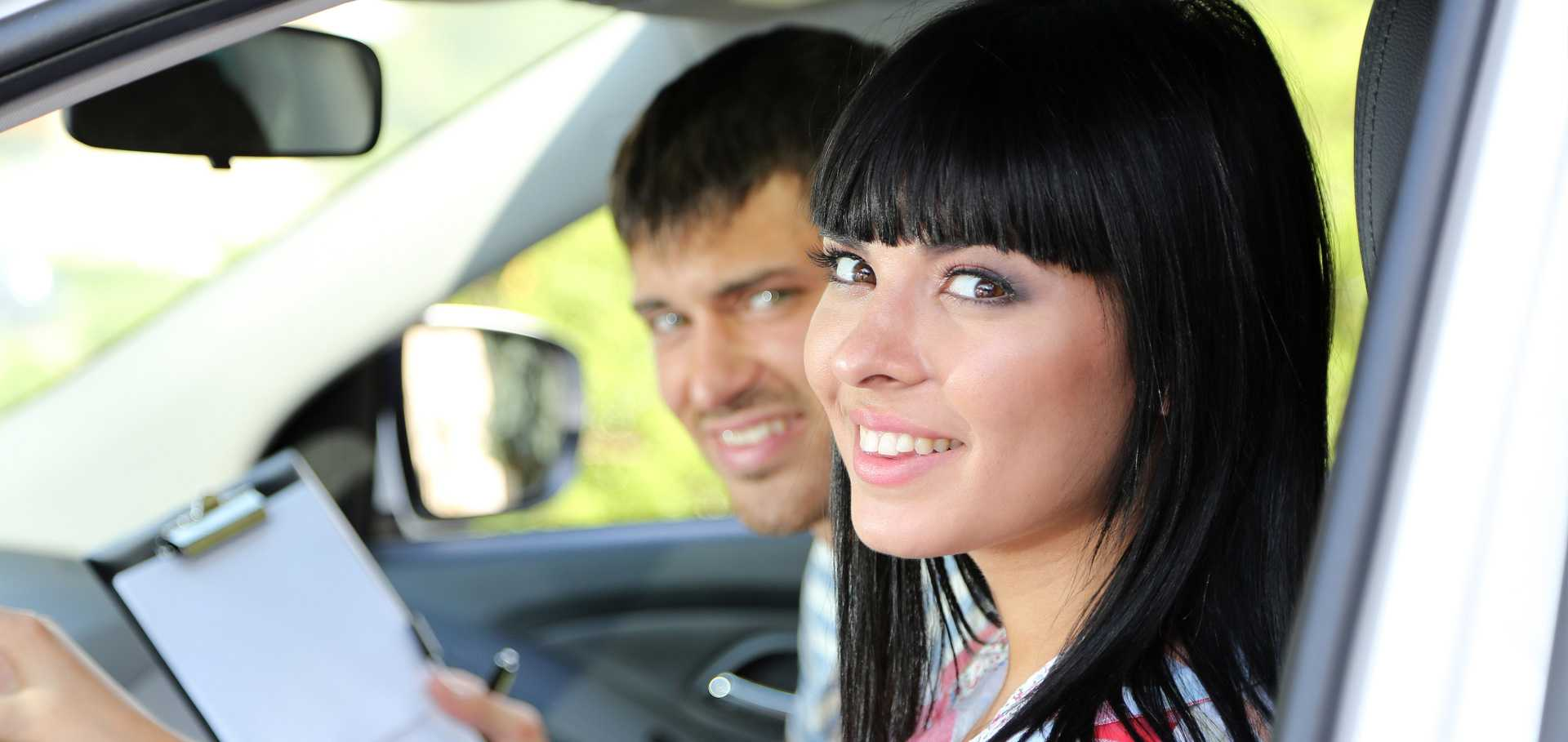 Safety First Driving School In Thousand Oaks Agoura Hills Camarillo Ca